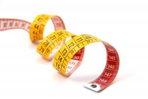 kpi measure tape
