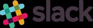 Slack для работы юристов